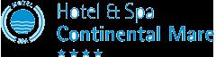 logo_continental_mare