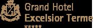 logo_excelsior_home