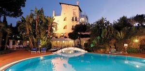 grand_hotel_il_moresco_ischia_5_stelle
