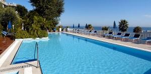 hotel_continental_mare_ischia