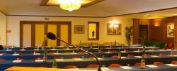 Sala Congressi Primavera