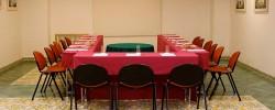 Sala Congressi Tifeo